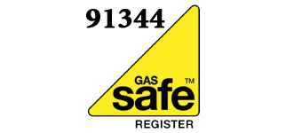 EWS Plumbing Services Gas Safe Registered No. 91344
